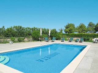 1 bedroom Apartment in Maria de la Salut, Balearic Islands, Spain : ref 5441223