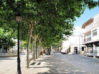 2 bedroom Apartment in Maria de la Salut, Balearic Islands, Spain : ref 5441222