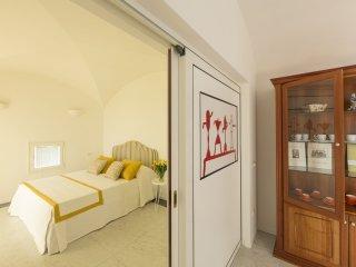 Appartamento San Lorenzo a Scala