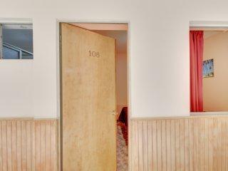 Hotel Costa Marfil Prat 108