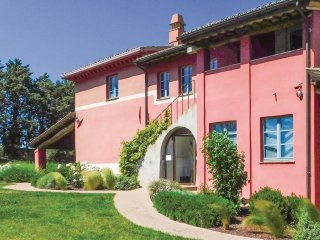 8 bedroom Villa in San Biagio della Valle, Umbria, Italy : ref 5546319