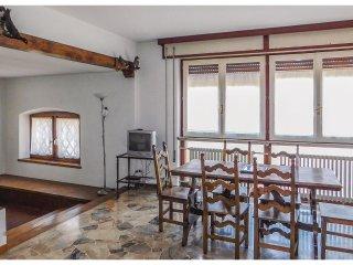 3 bedroom Villa in Povolaro, Friuli Venezia Giulia, Italy : ref 5574183