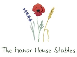 The Manor House Stables logo