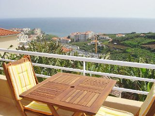 2 bedroom Apartment in Câmara de Lobos, Autonomous Region of Madeira, Portugal :
