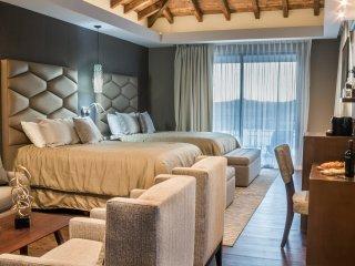 Villas El Cielo, Jr. Suite D Villa 6