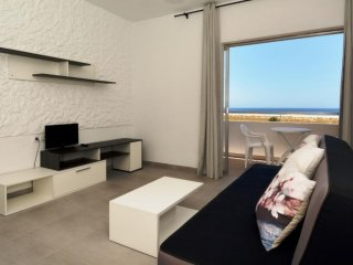 106088 - Apartment in Morro Jable