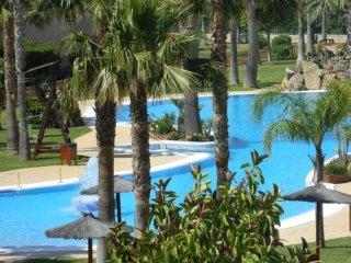 106090 - Apartament in Zahara de los Atunes