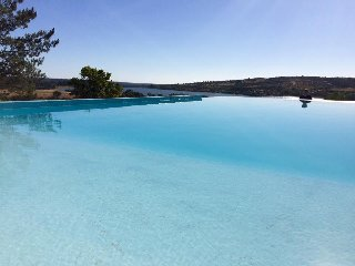 Private Beach & Private Pool in Alentejo