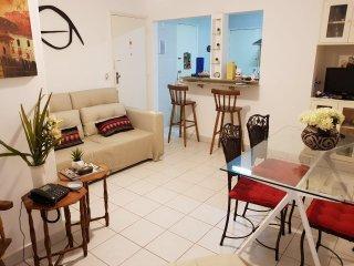 Aluguel Apartamento 2 quartos Ipanema