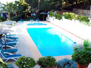 3 bedroom Villa in Torrequebrada, Andalusia, Spain : ref 5574367
