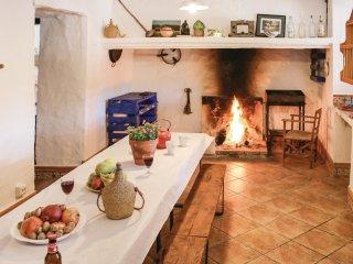 6 bedroom Villa in Pruna, Andalusia, Spain : ref 5574291
