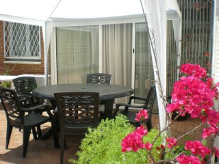 3 bedroom Apartment in Centre, Catalonia, Spain : ref 5514645