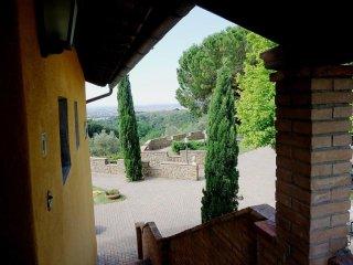 Montereggi