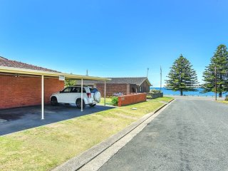 SA Holiday House: 'Little Beach Break'