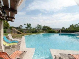 Villa Cardigliano