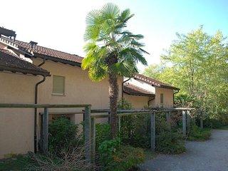 Residenza ai Castagni