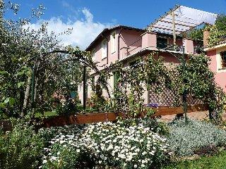 Casa Oleandro B