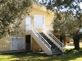 Villa in Ai Giorgi