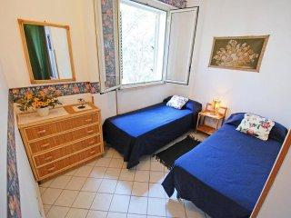Residence Cicladi