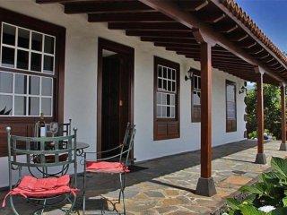 Casa Rural Lina Medina