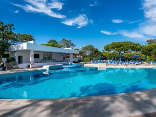 Quinta do Lago Lounge Apartment (S26)