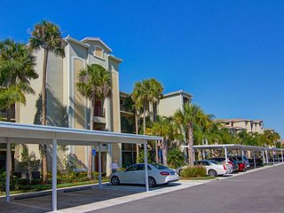 ★Available Labor Day Wknd★FL Resort Living at its Finest★