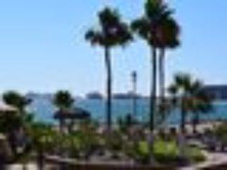 The Marina Pinacate Resort - Luxury Villa 11