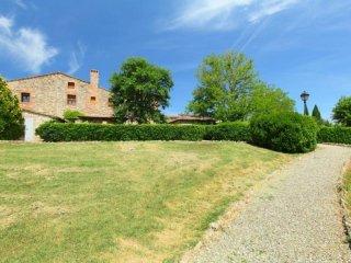 Rocca dei Monaci