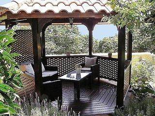Landhaus La Lima