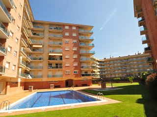 HomeHolidaysRentals Marina - Costa Barcelona