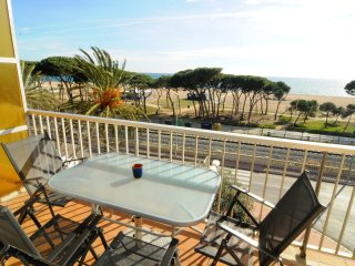 OS HomeHolidaysRentals Malgrat III -Costa Barcelon
