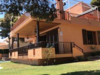 Casa Calabardina Beach House instant full refund anytime any reason