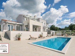 Design Villa Aqua
