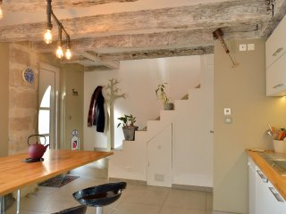 RECOLLETS #9 - Echoppe Briviste - 1 Chambre