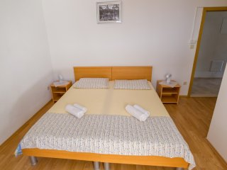 Double room (6) in beautiful Polace