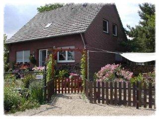 Ferienwohnungn Geldern , Niederrhein Grenze Holland
