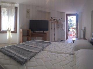 Appartamentino in Borgo Antico della Valpolicella