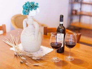 Romantico Appartamento a San Gimignano