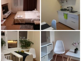 G7 Apartment in Center City Tallinn