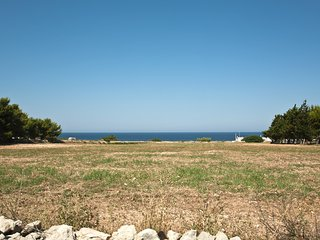 Quiet Villa with Sea View m216