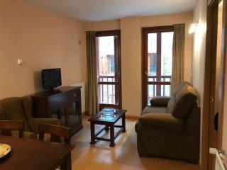 Precioso Apartamento en Grandvalira
