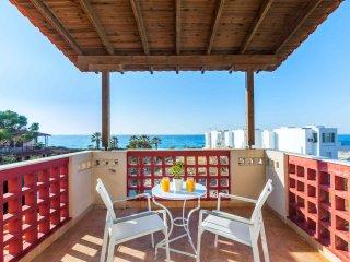 Premium 4 Bedroom Villa   Sunset Villas