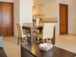 Luxury Self Catering Apartment - Tortuga Beach Resort & Spa