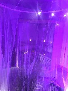 Sauna - Devine un rêve - Limoges - Bien-être - Détente - Spa privatif - Appartement