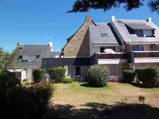 Résidence Village de Légenèse