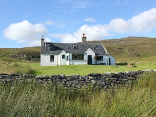 Cadubh Cottage