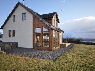 29010 House in Gairloch