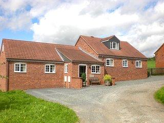 CC078 Barn in Ledbury