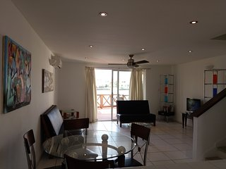 Villa 226C, Jolly Harbour, Antigua