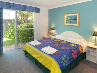 Executive Villa 26 Busselton Broadwater